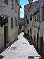 Plasencia-Old Street-2.jpg