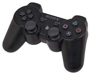 download sixaxis controller pro apk