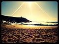 Playa de Tagle, Cantabria - panoramio.jpg