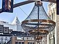 Playhouse Square (23140437376).jpg