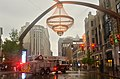Playhouse Square Chandelier (17610144868).jpg