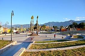 Saltillo - Wikipedia b5aec372a72
