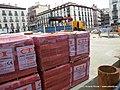 Plaza de Isabel II (4693327222).jpg