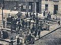 Plaza de San Gregorio, Madrid-1895.jpg