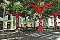 Plaza de clavè-9-2013.JPG