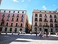 Plaza de la villa - panoramio (3).jpg
