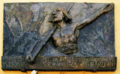 Plešivec tabula na 1848.png