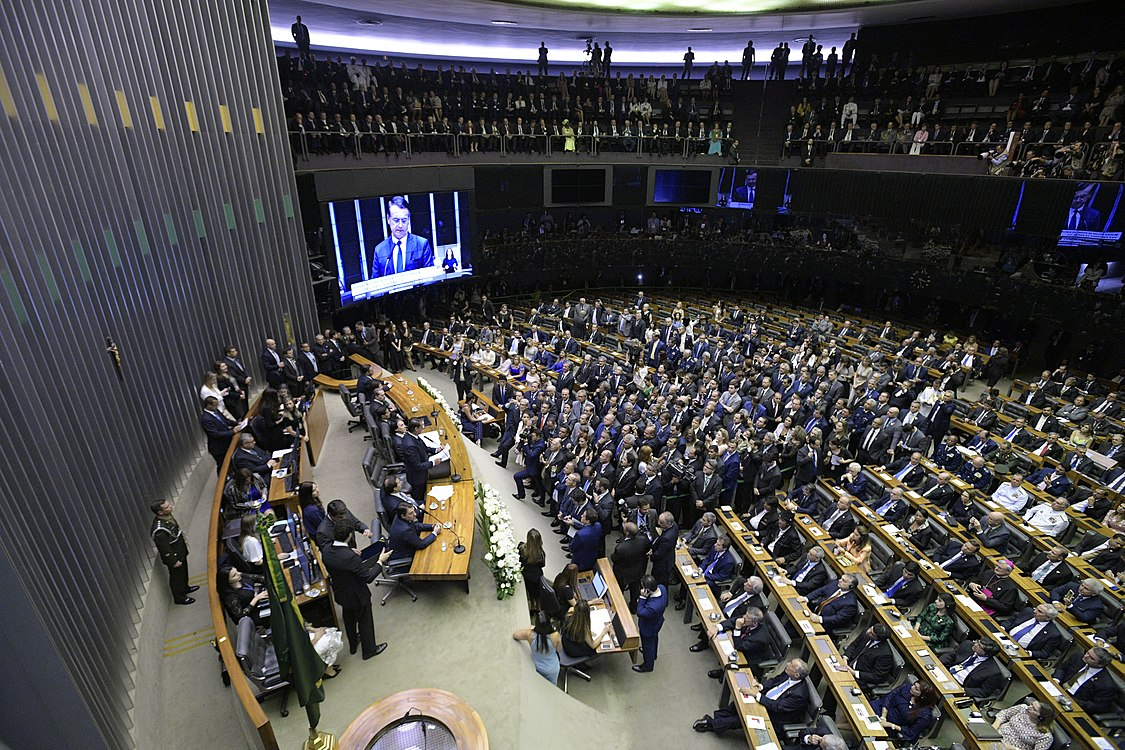 Plenário do Congresso (44744086180).jpg