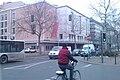 Plenarsaal NRW Landtag innen.jpg