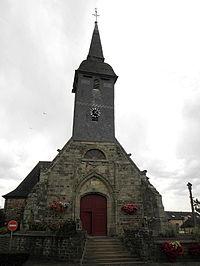 Pleumeleuc (35) Église 01.jpg