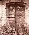 Plios door 01a (4128430480).jpg