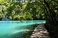 Plitvice Lakes National Park in 2014 (5).JPG
