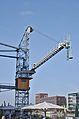 Pneumatische Elevatorenanlage Duisburg 02.jpg