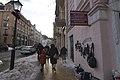 Podil, Kiev, Ukraine, 04070 - panoramio (41).jpg
