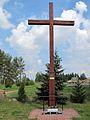 Podlaskie - Choroszcz - Konowały - Kościół NSPJ 20120505 05.JPG