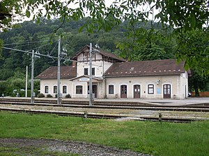 Podnart-train station.jpg