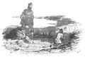 Podróże Gulliwera tom I page0210.png