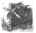 Podróże Gulliwera tom I page0260.png