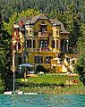 Poertschach Hauptstrasse 129 Villa Miralago 11082008 843.jpg