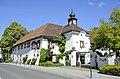 Poertschach Schloss Leonstain SO-Ansicht 04052014 833.jpg
