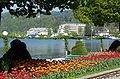 Poertschach Seepromenade 22042007 32.jpg
