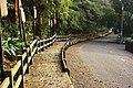 Poetry Trail 詩路 - panoramio.jpg