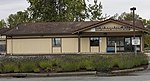 Point Roberts United States Post Office.jpg