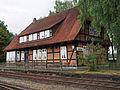 Poitzen Bahnhof 02.jpg