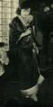 Pola Negri (Feb 1923).png