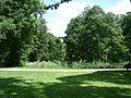 Poland. Warsaw. Śródmieście. Royal Baths Park 052.jpg