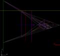 Polarita-come-involuzione.png