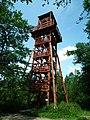 Polczakowka (tower).jpg