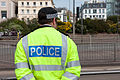 Police in Jersey.JPG