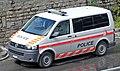 Police in Zermatt.jpg