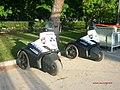 Policia - Flickr - antoniovera1.jpg