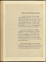 Political Testament of Adolph Hitler 1945 page 7.jpg