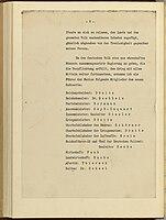Political Testament of Adolph Hitler 1945 page 8.jpg