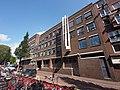 Politiebureau Lijnbaansgracht 219 foto 4.JPG