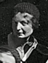Pollaczek Zurich1932.tif