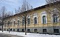 Poltava Gogola 6 synagoga SAM 8067 53-101-0697.JPG