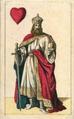 Pommer Spielkarte.png