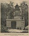 Pomnik Władysława Sabowskiego na cmentarzu powązkowskim (59413).jpg