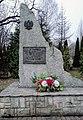 Pomnik ofiar bombardowania pociągu 5.09.1939r.jpg