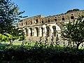 Pompei - panoramio (31).jpg