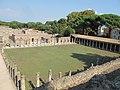 Pompei 2012 (8056935820).jpg