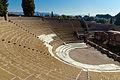 Pompeii-Theatre2192.jpg