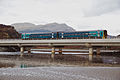 Pont Briwet rail crossing completed IMG 1978c.jpg