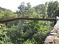 Pont a Castellfollit de la Roca (setembre 2010) - panoramio.jpg