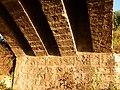 Pont de Santa Quitèria 05.JPG