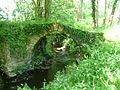 Pont moyenageux de Vilhouin (Bouvron).JPG